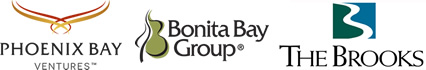 Phoenix Bay Ventures | Bonita Bay Group